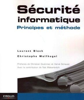 L.Bloch, C.Wolfhugel- Sécurité informatique