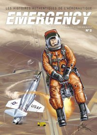 Emergency - Tome 2