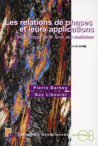 Les relations de phases et leurs applications
