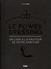 Le power dressing