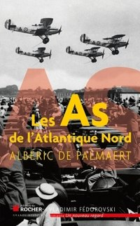 Les As de l'Atlantique Nord