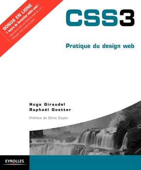 R.Goetter, H.Giraudel- Css3 pratique du design web