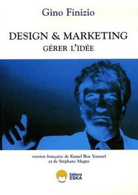 Design et marketing