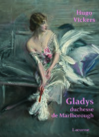 Gladys, duchesse de Marlborough