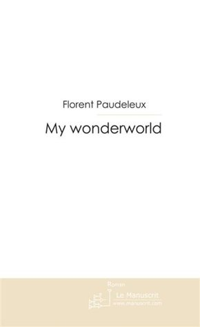 My wonderworld