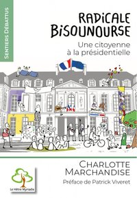 Radicale Bisounourse