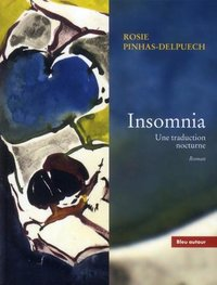 Insomnia - une traduction nocturne
