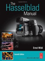 HASSELBLAD MANUAL SEVENTH ED