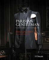 Parisian gentleman