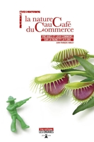 La nature au café du commerce