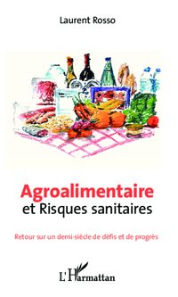 Agroalimentaire et risques sanitaires