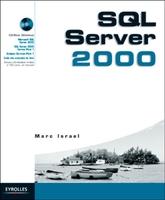 M.Israel - Sql server 2000