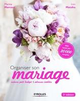 M.Marcout, I.Matsika - Organiser son mariage