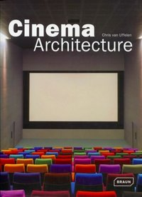 Cinema - Architecture