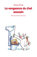 La vengeance du chat assassin