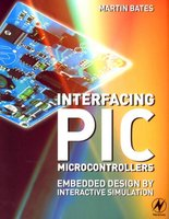 Interfacing PIC Microcontrollers