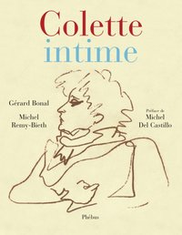 Colette intime
