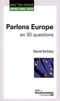 Parlons Europe