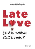 A.Wittenberg-Cox - Late love