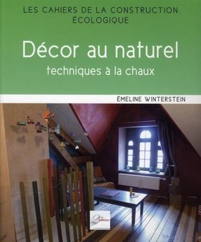 Décor au naturel