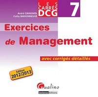 Exercices de management