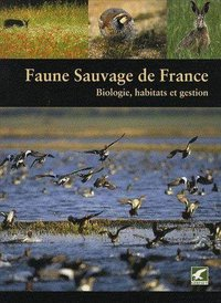 Faune sauvage de France