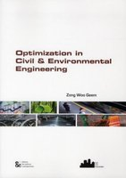 Optimization in civil and environmental engineering