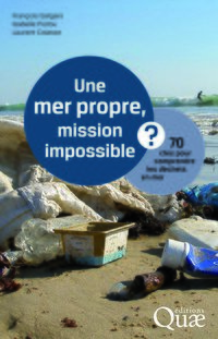 Une mer propre, mission impossible ?
