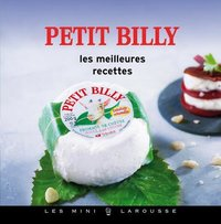 Petit Billy