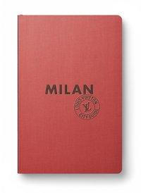 Milan city guide 2015 version française
