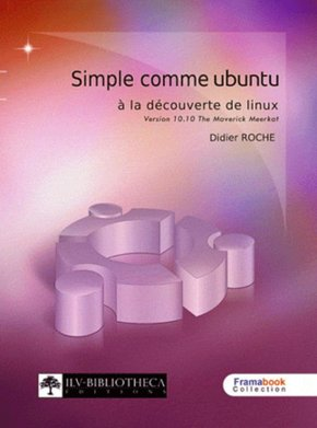 Simple comme Ubuntu 10.10
