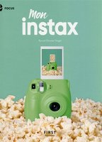 Guide instax