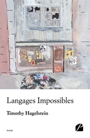 Langages impossibles