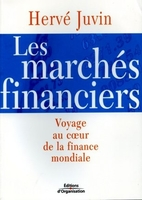 Hervé Juvin - Les marchés financiers