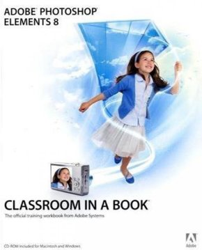 ADOBE PHOTOSHOP ELEMENTS 81ED 03/2010