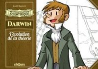Petite encyclopedie scientifique - darwin