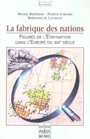 La fabrique des nations