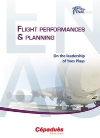 Flight performances & planning