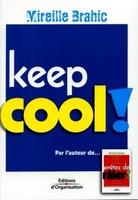 M.Brahic - Keep cool !