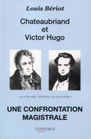 Chateaubriand et Victor Hugo