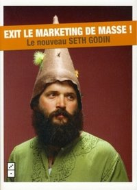 Exit le marketing de masse !