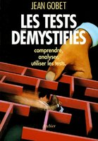 LES TESTS DEMYSTIFIES
