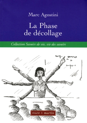 La Phase de décollage
