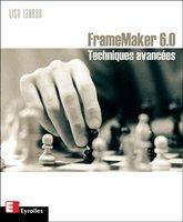 Lisa Jahred - FrameMaker 6.0