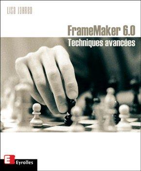 Lisa Jahred- FrameMaker 6.0