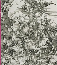 Dürer, baldung-grien, cranach l'ancien.la collection du cabinet des estampes de strasourg