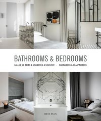 Bathrooms et bedrooms