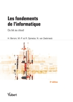 Les fondements de l'informatique