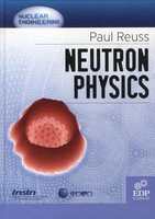 Neutron Physics