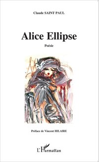 Alice ellipse